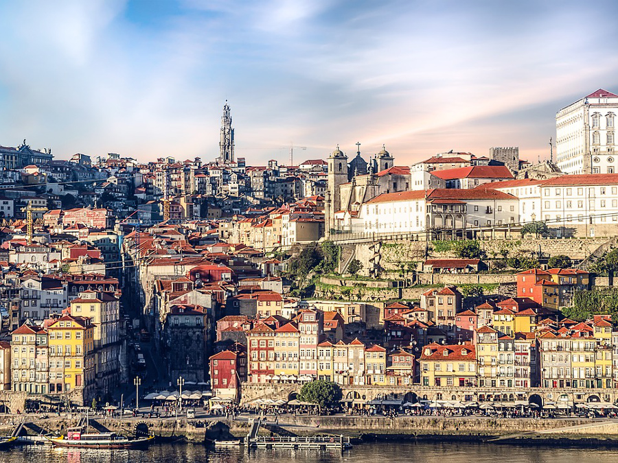 Northern Portugal Tours