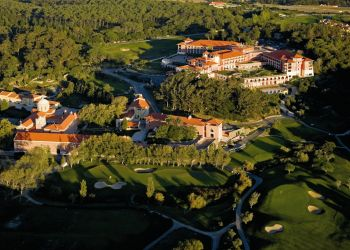 Penha Longa Hotel Spa & Golf Resort 5* (Sintra)