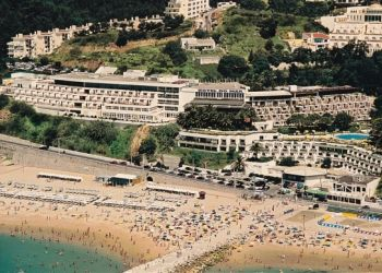 Hotel do Mar 4 * (Sesimbra)
