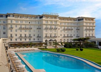 Palacio Estoril 5 *