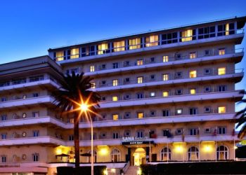 Sana Estoril 3 * (Estoril)