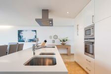 Terraces-Kitchen-PC-8
