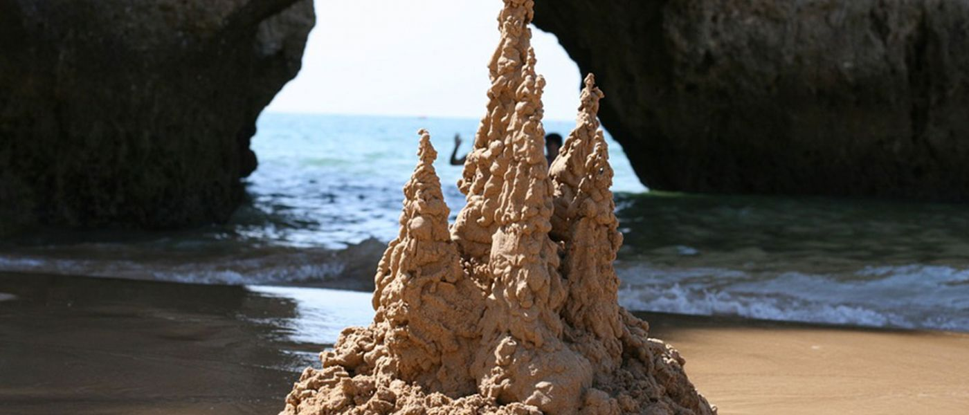Algarve Slideshow1