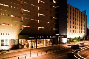 Algarve Casino - 5 *