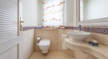 villa-estrela-do-mar-bathroom