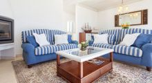 villa-estrela-do-mar-living-room2
